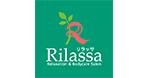 Rilassa(リラッサ)